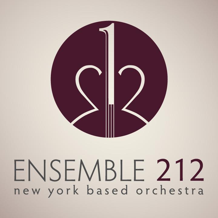 Ensemble 212